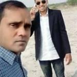 Hans Raj Kaliya Profile Picture