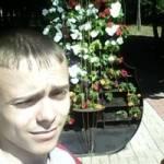Богдан Попков Profile Picture