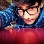 Sushil Singh Profile Picture