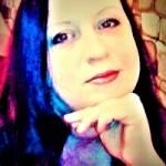 Таиса Шпицер Profile Picture