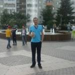 Михаил Таран Profile Picture