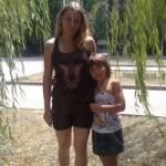 Кристина Анонимка Profile Picture