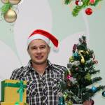 Владимир Иванов Profile Picture