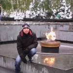 Vitalyy Voronov Profile Picture