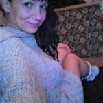 Jana Cac Profile Picture