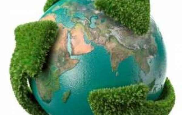 Испания, что она делает для экологии?