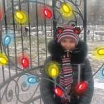 Анастасия Остер Profile Picture