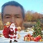 Мурат Байгожаев Profile Picture