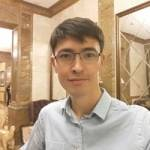 Бахтияр Бодык Profile Picture