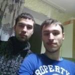 Дмитрий Запара Profile Picture