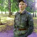 Андрей Sep Profile Picture