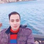 Muhammad Seraj Profile Picture