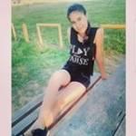 Camii Maldonado Profile Picture