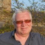 Андрей индивидуальный гид Profile Picture