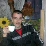 Aleksey Kuznetsov Profile Picture