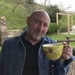 Эдуард Pou profile picture