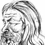 Ilkka Rajatammi Profile Picture
