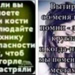 Наталя Мовчан Profile Picture