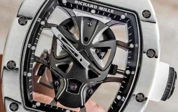 Replica Watch Patek Philippe Nautilus 4700/1
