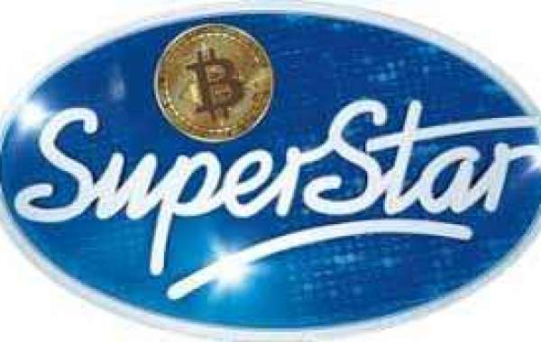 How (BTC) Bitcoin Superstar is beneficial for your Virtual investment?