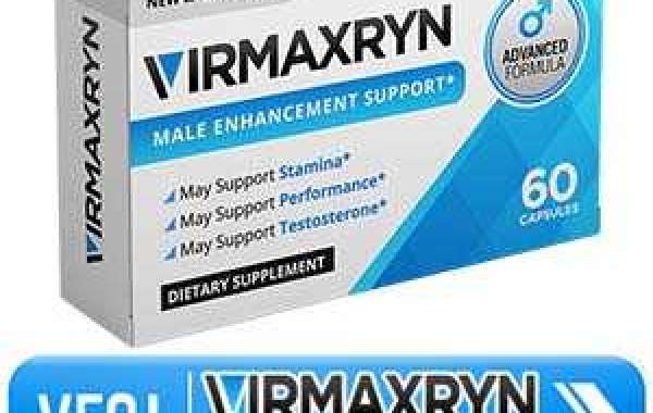 https://www.thesupplementstudy.com/virmaxryn/