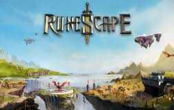 What people dont appear to state is RuneScape is cellular