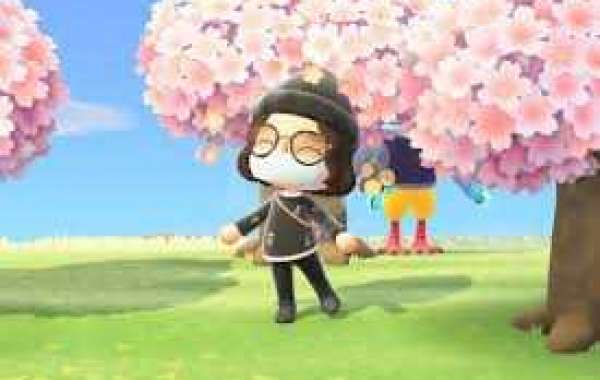 Animal Crossing and beyond: Why people are falling in love