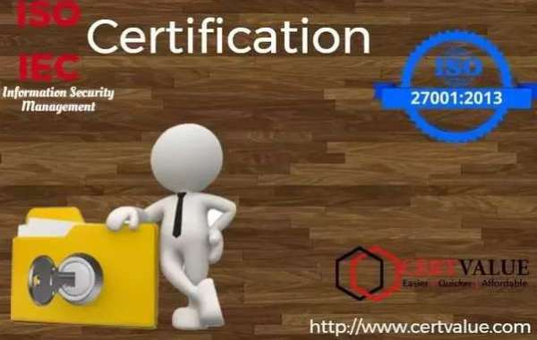 Why should be my Business pursue ISO Certification, we are in a recession?