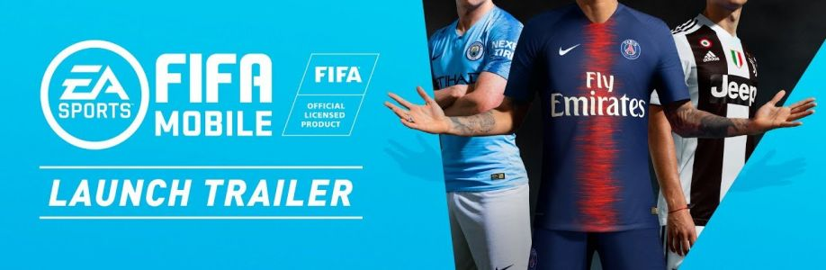 Carniball is making an appearance in FIFA 21 Cover Image