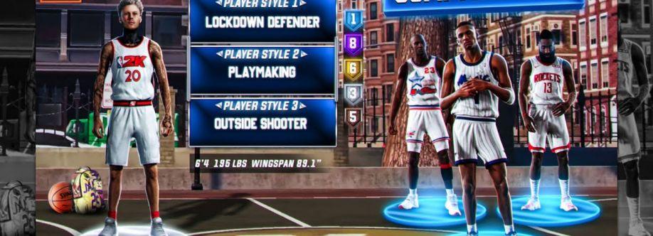 Burger King ties NBA 2K21 trick shot challenge to real-world benefits Cover Image