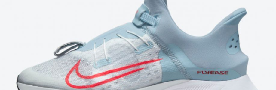 """Nike Wmns ZoomX VaporFly NEXT% 2 """"Racy Red"""" So Beautiful CU4123-600 Cover Image"""
