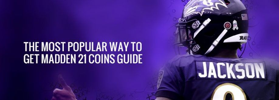 Madden NFL 21 Makes Its Super Bowl LV Prediction Cover Image