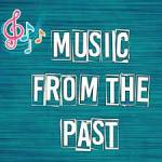 Music from the past Profile Picture