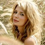 Anna Volnistova Profile Picture
