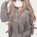 Мелания Лазарева Profile Picture