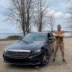Дмитрий Шех Profile Picture
