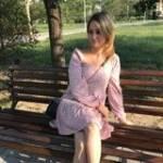 Алена Ивантеева Profile Picture